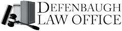 Ely MN Legal Services - Defenbaugh Law Office